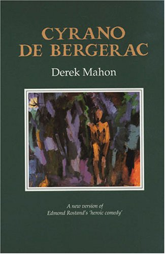 Image for Cyrano De Bergerac (Gallery Books)